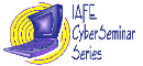 CyberSeminar Recording -- Competitive Exhibits at Your Fair IFM #131
