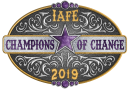 2019 IAFE Annual Convention