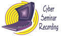 CyberSeminar Recording-- Little Big Bang for Service